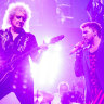 Queen + Adam Lambert set to tour Australia after Bohemian Rhapsody success