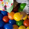 Victorian childcare centres to get fee help after lockdown decision