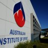Plan to revitalise AIS campus set for submission after federal election