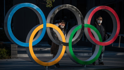 Beijing won't lose 2022 Games, but China never should have won rights