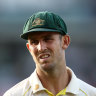 Mitch Marsh scrambling for a flight as injury ends his IPL campaign