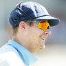 Steve Smith will take part in Australia's upcoming Twenty20 series against Sri Lanka and Pakistan.
