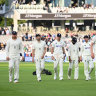 Why Ashes schedule won't shift, despite England player withdrawal threat