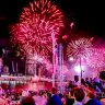 Riverfire 2021 guide: Fireworks, vantage points, transport options
