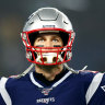 Tom Brady is a definite maybe or maybe not in Chargers' free-agency plans