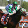 Morvada to target Adelaide carnival after stakes win