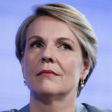 Tanya Plibersek says proselytising in schools would be a serious breach of the chaplaincy program rules.
