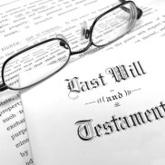 Leslie Wayne Quinn recorded his last will and testament on his phone, which proved good enough for a Queensland court.