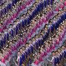 North Korea cancels mass games after Kim Jong-un criticism