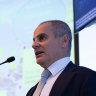 VGI faces chance of shareholder lawsuit over Corporate Travel ambush