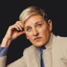 How many times does Ellen have to apologise before we forgive her?