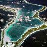 Britain should 'decolonise' Indian Ocean islands: UN court rules