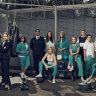Did the Wentworth finale live up to expectations?