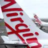 Virgin co-founder breaks silence over role in rebel bondholder bid