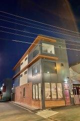 170 York Street, South Melbourne.