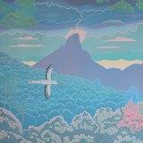 'Stormbird' by Edwin Wilson