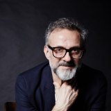 Massimo Bottura's restaurant was listed as the world's best by one prominent list in 2018.
