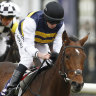 Inside Running: Second chance for stayers at Queen Elizabeth Stakes