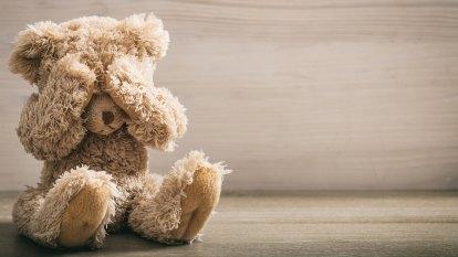 Flaws found in Queensland child safety department