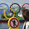 Devil is in the lack of detail for Olympic hopefuls over risk of infection in Tokyo