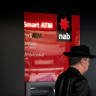 NAB accused of trying to avoid fees-for-no-service refunds