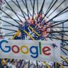 Tech leaders, digital giants push back against ACCC 'over-reach'