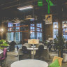 Co-working group WOTSO to test investor appetite with $40m raising