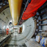 Allied investment: Britain blocks China from nuclear plant stake