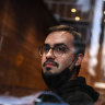 'An endless loop': Foreign students in food delivery, hospitality battling to get jab