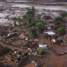 BHP using courts, foundation 'to delay compensation', say dam victims