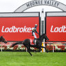 UK giant Entain warns Tabcorp to take its money or risk falling behind
