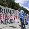 Venezuelans brace for more hardship