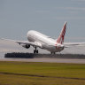 Brisbane Airport system down for almost three hours, flights delayed