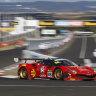 Seven West Media lands V8 Supercars deal