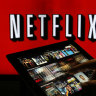 Telcos tackle traffic spikes Netflix brings streaming back up to speed