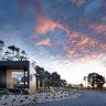 The best weekends away in South Australia