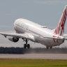 Virgin's rebel bondholders suffer major setback
