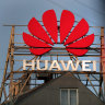 Huawei documents reveal China's grievance against Australia