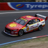 Dick Johnson Racing will return in 2021, without Penske or driver Scott McLaughlin.