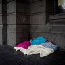 Thousands of Queensland children languish on housing wait list