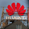US firms may begin selling to Huawei again in 2-4 weeks: official
