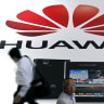 Chinese telco Huawei wins $136m contract with WA government despite security concerns