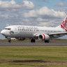 Virgin launches flight sale, unlocks more points options