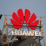 Huawei has found itself at the centre of the trade dispute between Donald Trump and Xi Jinping.