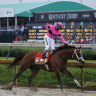 Kentucky Derby saga continues, as owners pursue legal action