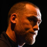 Hawks drop Jarryd Roughead as Alastair Clarkson makes statement