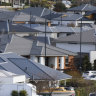 The National Rental Affordability Scheme was a costly failure, says new report.