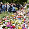 Christchurch shooting LIVE: Ardern confirms NZ to toughen gun laws