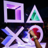 Sony fined $3.5 million over video game refund failures
