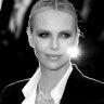 Charlize Theron: Stop 'the idea that women wilt and men turn into Bordeaux'